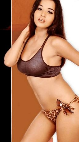 Goa Female Escort